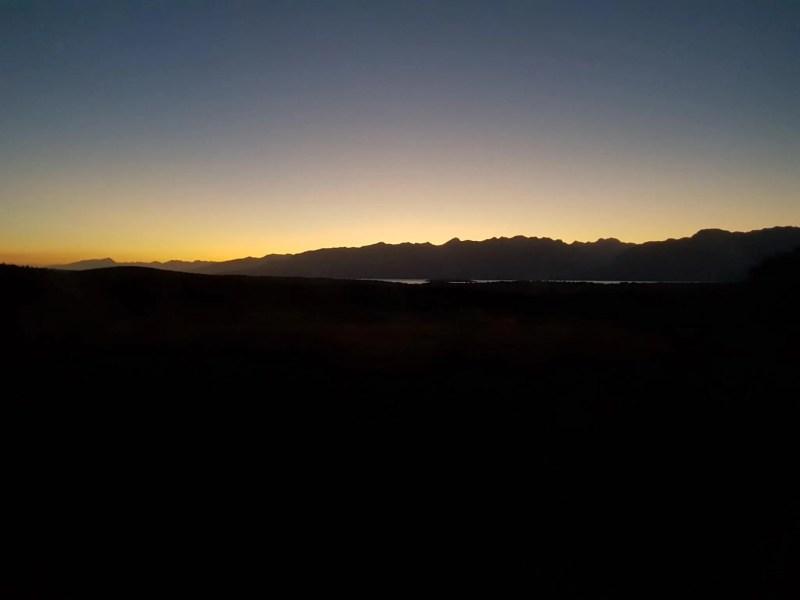 Nouvelle-Zélande, magnifique tour en bateau au coeur du Milford Sound ⛴ 39