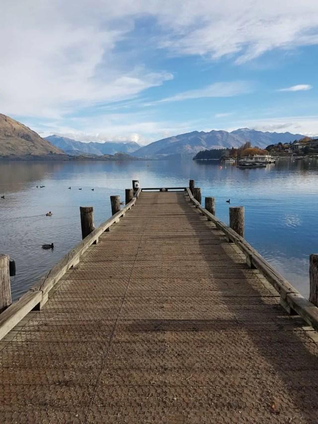 Nouvelle-Zélande, derniers instants de notre trip en NZ 🖐 14