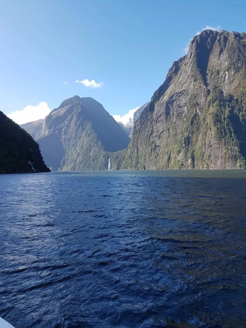 Bilan de six mois de PVT en Nouvelle-Zélande ✍ 8