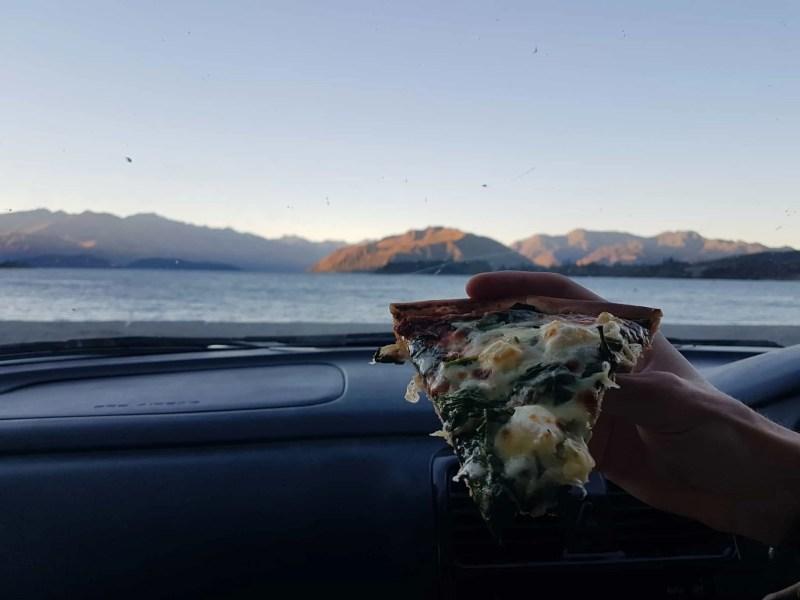 Nouvelle-Zélande, trois mois de douceur de vivre à Wanaka 🌞 5