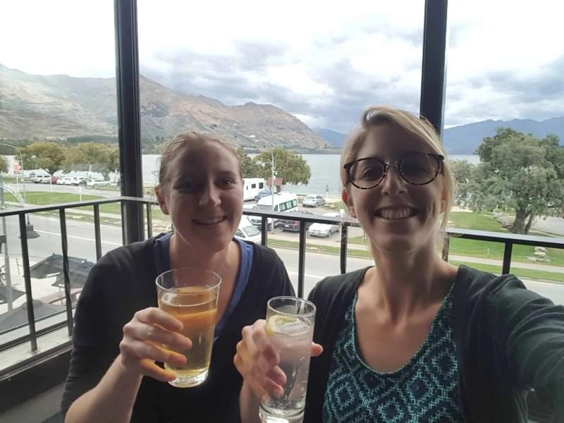 Nouvelle-Zélande, trois mois de douceur de vivre à Wanaka 🌞 32