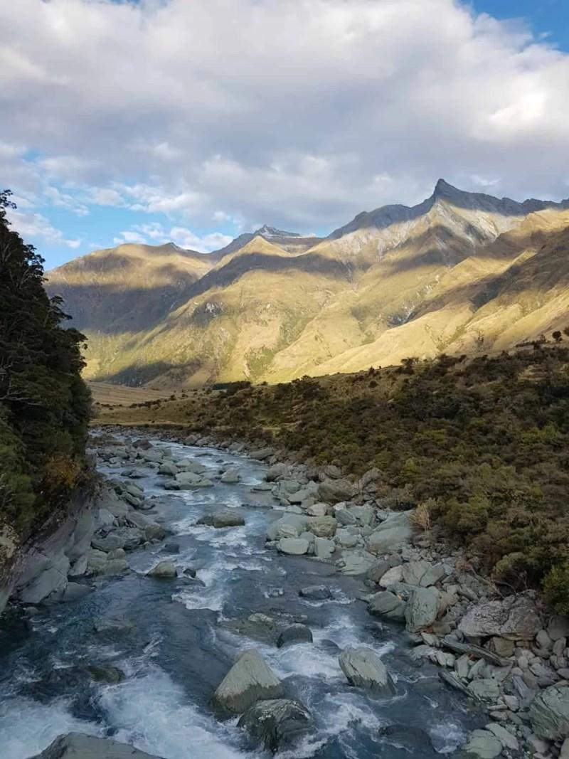 Bilan de six mois de PVT en Nouvelle-Zélande ✍ 5