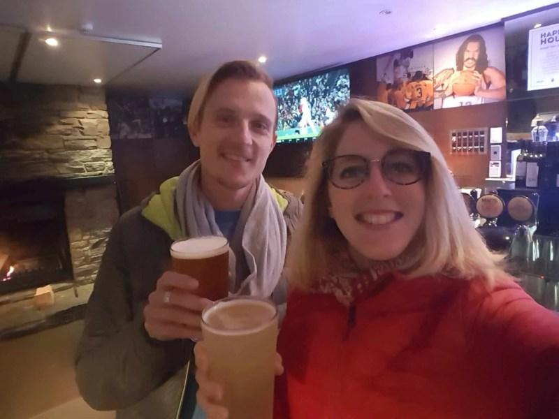 Nouvelle-Zélande, trois mois de douceur de vivre à Wanaka 🌞 31