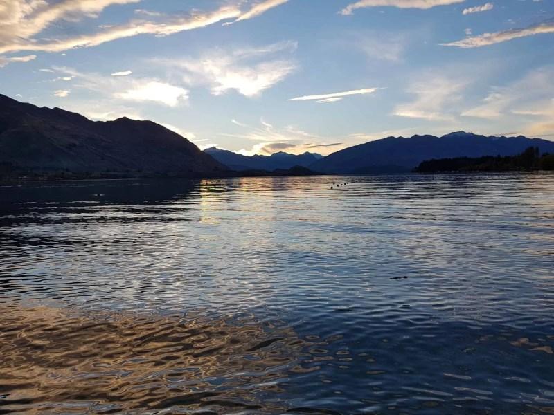 Nouvelle-Zélande, trois mois de douceur de vivre à Wanaka 🌞 10