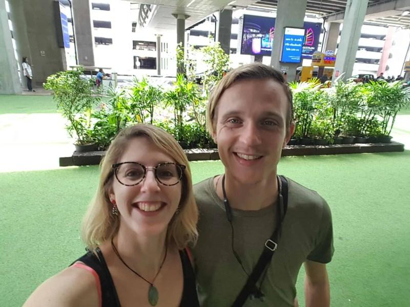 Nouvelle-Zélande, derniers  instants de notre trip en NZ 🖐 21