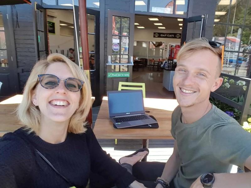 travailler avec un PVT en Nouvelle-Zélande