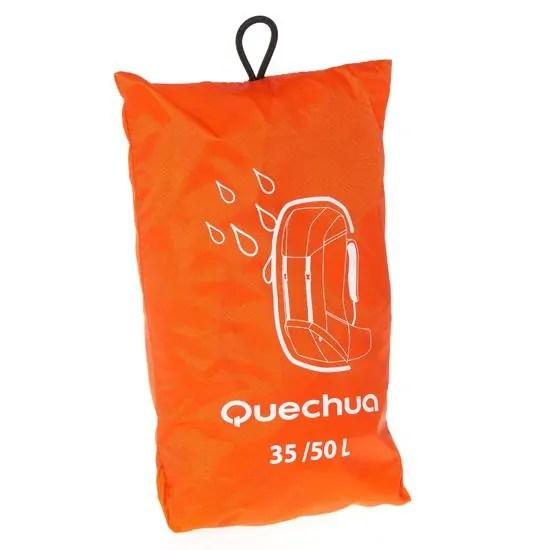 Housse+de+protection+anti+pluie+pour+sac+dos+moyen+volume+de+35+50L (1)