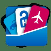 CheckMyTrip applications de voyage indispensables