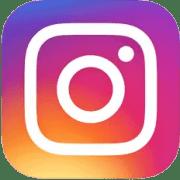 intsgram réseau social d'échange et de partage