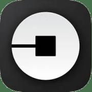 Uber applications de voyage indispensable pour trouver un taxi pas cher