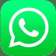 Whatsapp applications de voyage indispensable pour communiquer avec ses proches