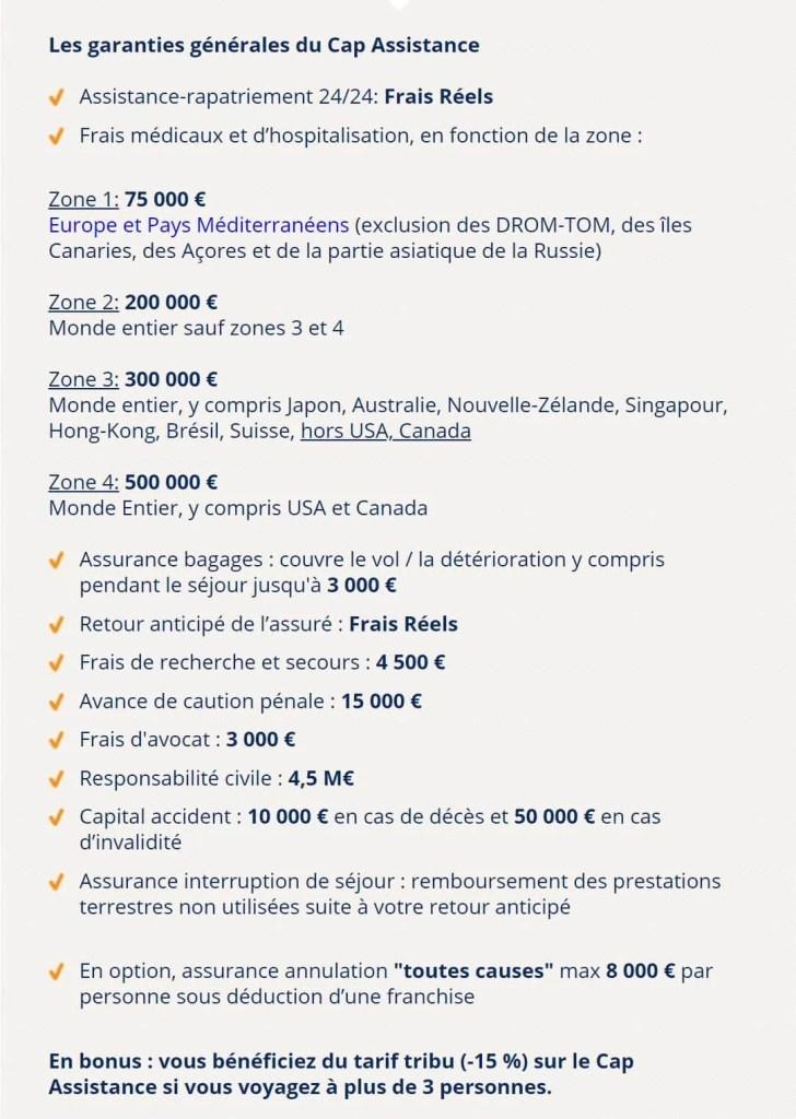 avis-sur-chapka-assurances-cap-assistances