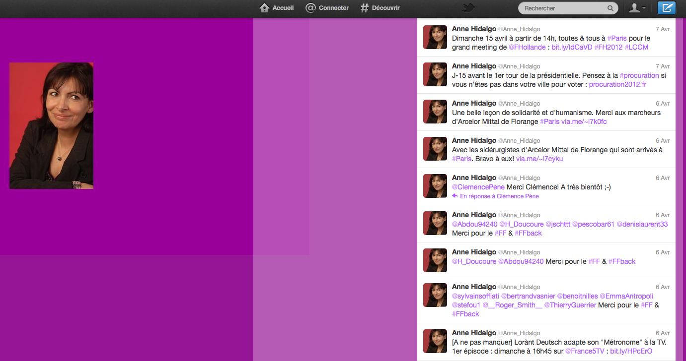 tweet_anne_hidalgo