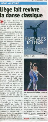 Hivernales-2014