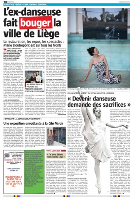 article-meuse-2015