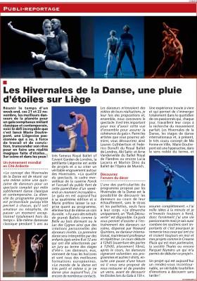 publi-reportage-Meuse