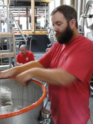 FSBC brewers
