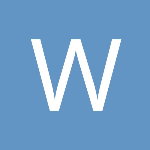 Wootacon