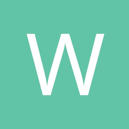 willos