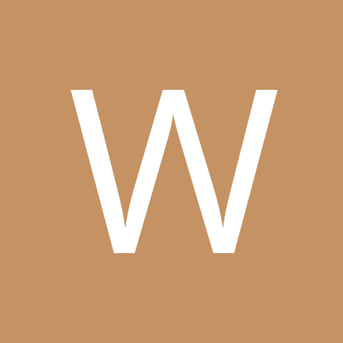 wave582