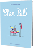 Cher Bill