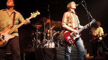 """Mudhoney : une réédition du culte """"Every Good Boy Deserves Fudge"""" pour ses 30 ans"""