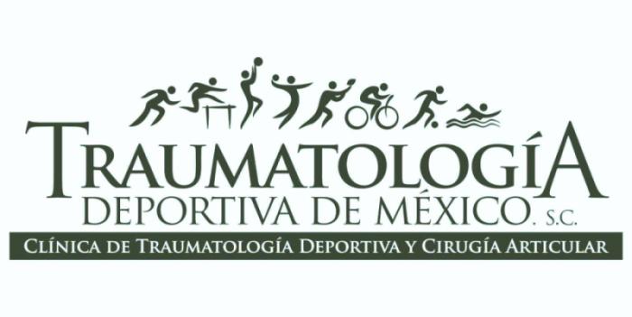 Dr. Michell Ruiz Suárez Experto en Ortopedia y Traumatología Artroscopia, Cirugía de Hombro y Codo, Cirugía de Rodilla y Lesiones Deportivas.