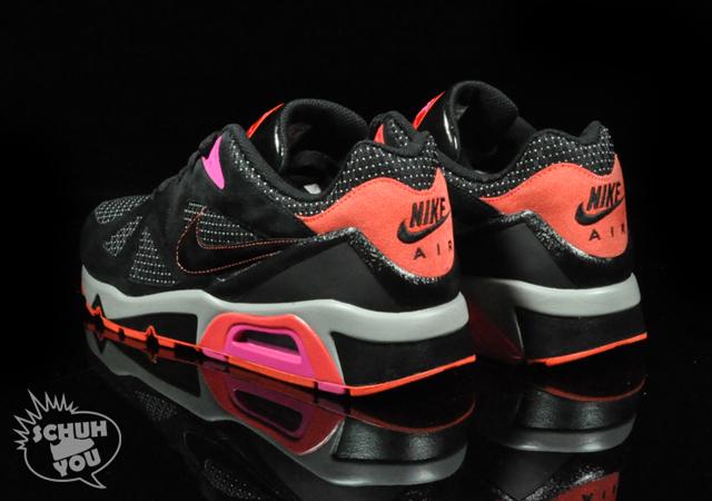 Nike-Air-Structure-Triax-91-Black-Pink-Orange- ...