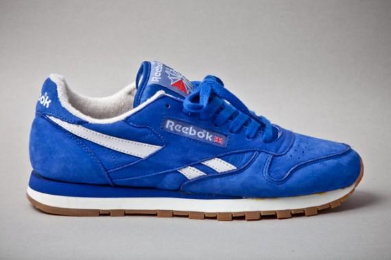 reebok classic leather 30th anniversary