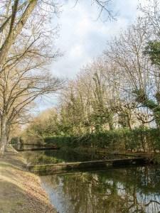 Abbaye-de-Royaumont-canal