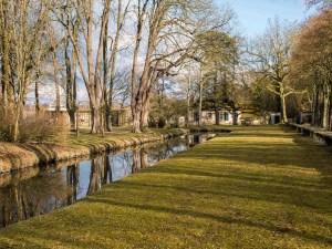 Abbaye-de-Royaumont-parc-3