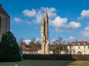 Abbaye-de-Royaumont-tour-3