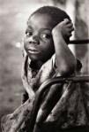 salgado-africa-enfant-himba