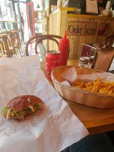 Tommis-Burger-Joint-londres-burger