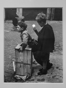 Photographers-gallery-londres-Roger-Mayne-2