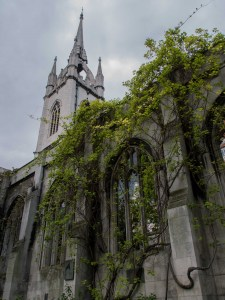 St-Dunstan-in-the-east-church-park-8
