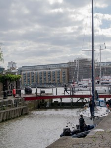 St-Katharine-Docks-4