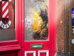 Street-art-Londres-Shoreditch-C215
