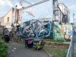 Street-art-Londres-Shoreditch-Fanakapan-2
