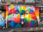 Street-art-Londres-Shoreditch-Okuda