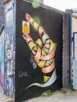 Street-art-Londres-Shoreditch-Otto-Shades-3
