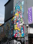 Street-art-Londres-Shoreditch-Pez