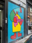 Street-art-Londres-Shoreditch-Thierry-Noir