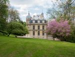Chateau-Monte-Cristo-Parc-6