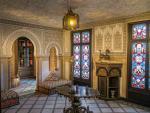 Chateau-Monte-Cristo-Salon-Mauresque-1