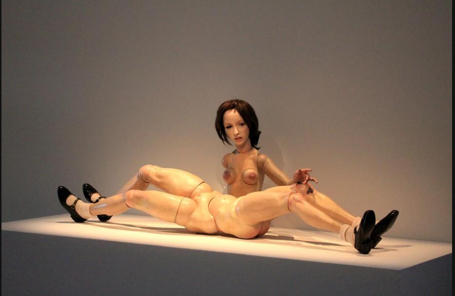 photo nu dos femme allongee gratuit photos de nus de femmes dans ky