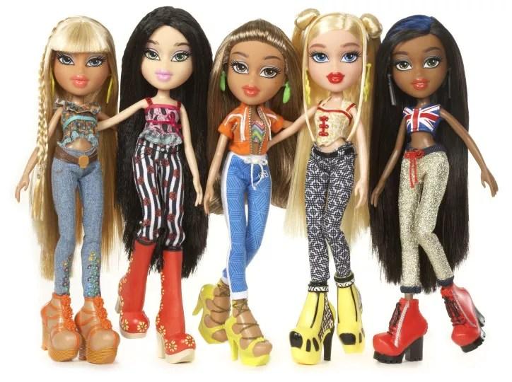 Poupées Mannequins, Mini Strong-Willed Dolls Of All Nations Numéro 133 Grèce Vinyle Coudé à Collectionner Traditionnel Poupées, Vêtements, Access.