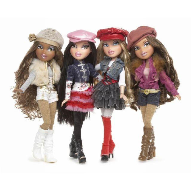 Poupées, Vêtements, Access. Autres Strong-Willed Dolls Of All Nations Numéro 133 Grèce Vinyle Coudé à Collectionner Traditionnel