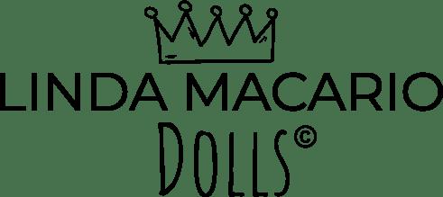 Macario BJD dolls