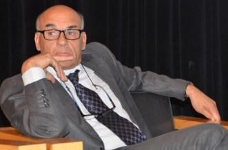 Chafik Chraibi